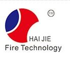 河南海捷消防科技做仪器校准选择华品计量
