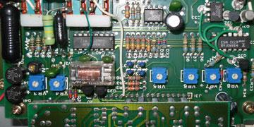 电子制品案例